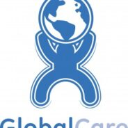 "Project of the Week – GE Intelligence Platforms ""GlobalCare"" icon"