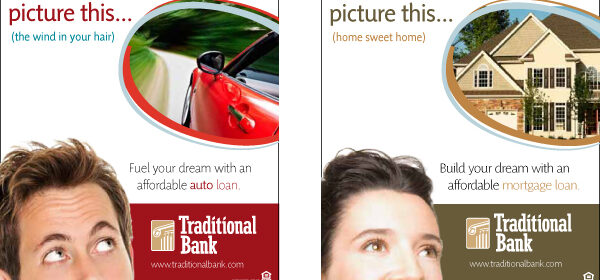 Project of the Week (Campaigns)