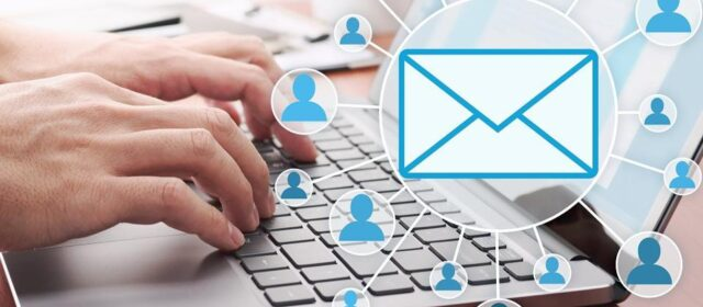 Common Digital Marketing Challenges for Small Businesses – Number 5: Email Marketing