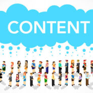 """Common Digital Marketing Challenges for Small Businesses – Number 3: Demystifying """"Great"""" Content"""