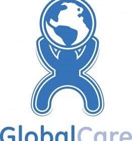 """Project of the Week – GE Intelligence Platforms """"GlobalCare"""" icon"""