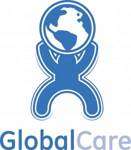 GlobalCare 7455